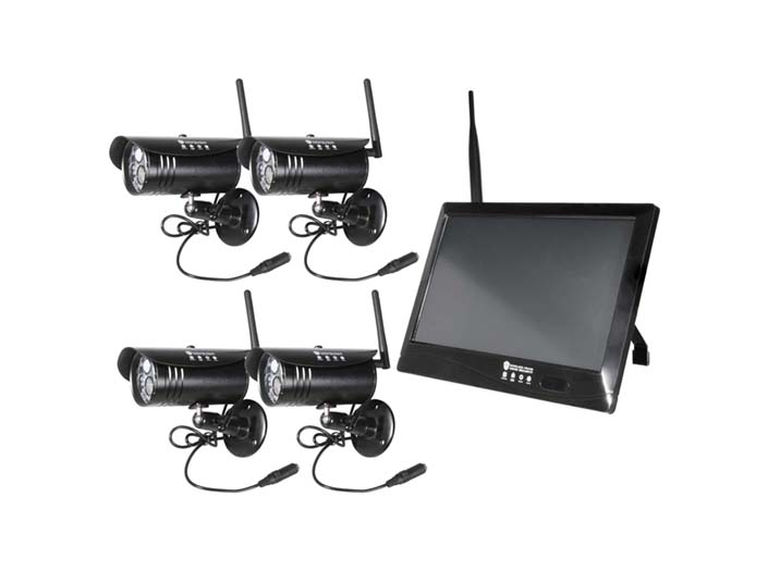 WP_SecurityCamera_Kit2_Thumbnail