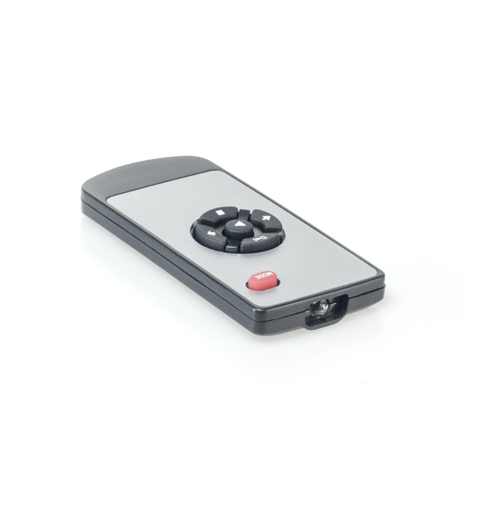 OwlEye_Remote_Control_5-5016