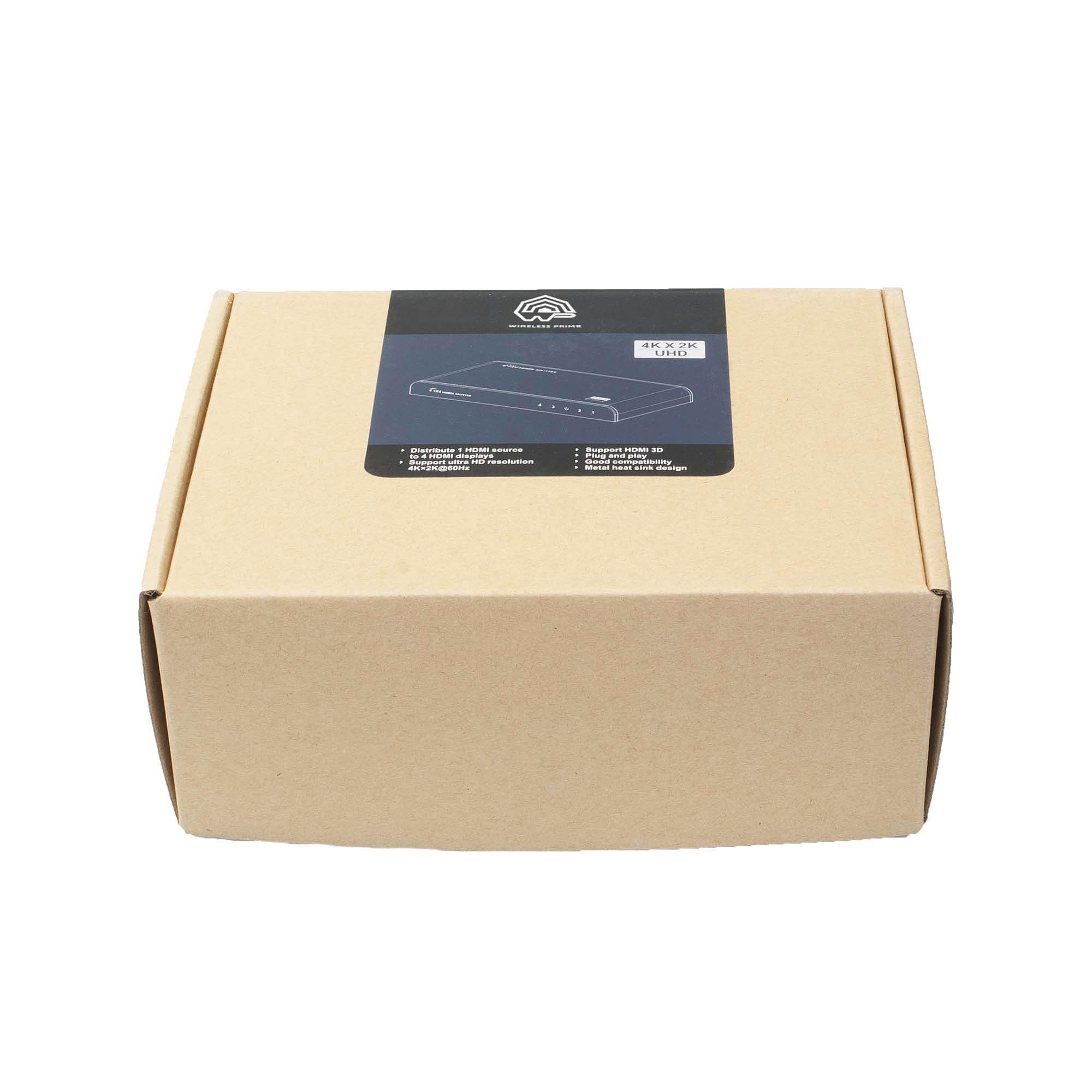 1x4_HDMI_Splitter_Box