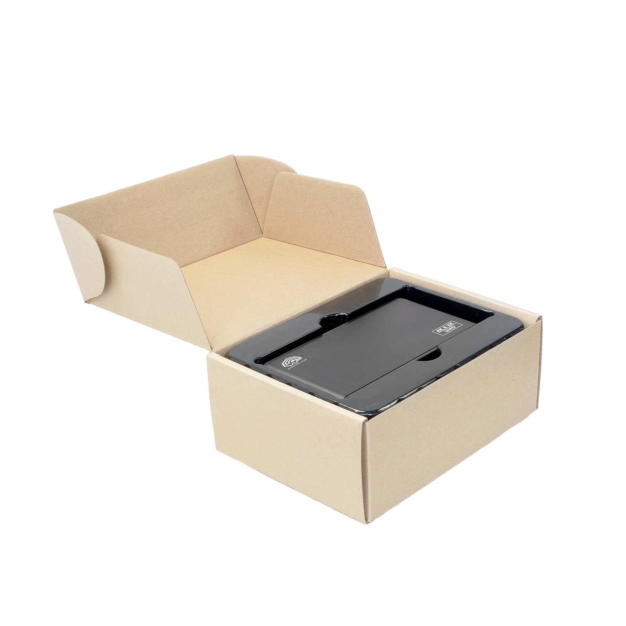 1x4_HDMI_Splitter_OpenBox
