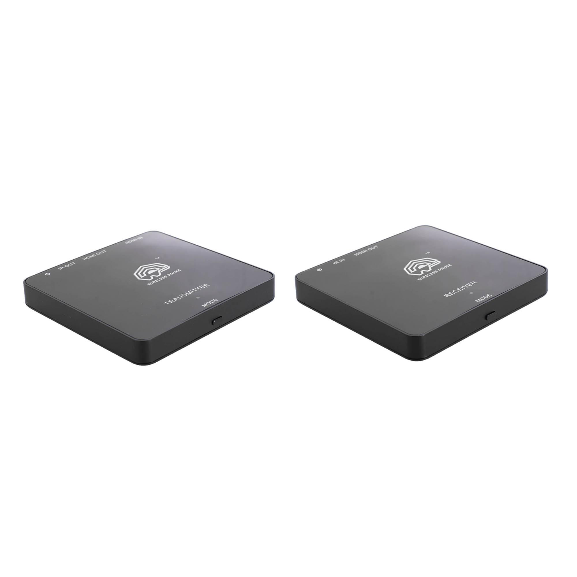 5-325_Full_HD_Wireless_Transmitter_Kit
