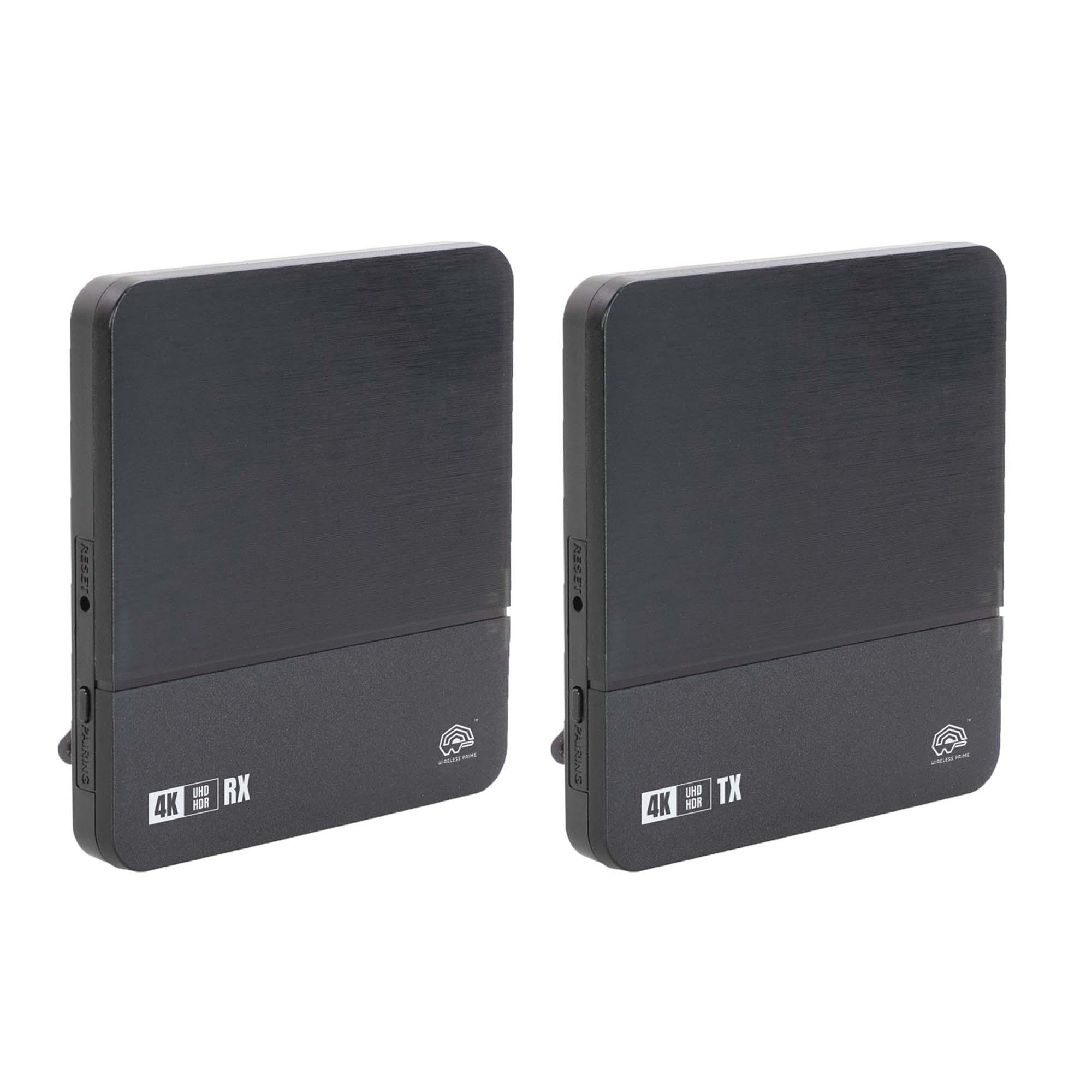 5-326_4K_Wireless_Transmitter_Kit