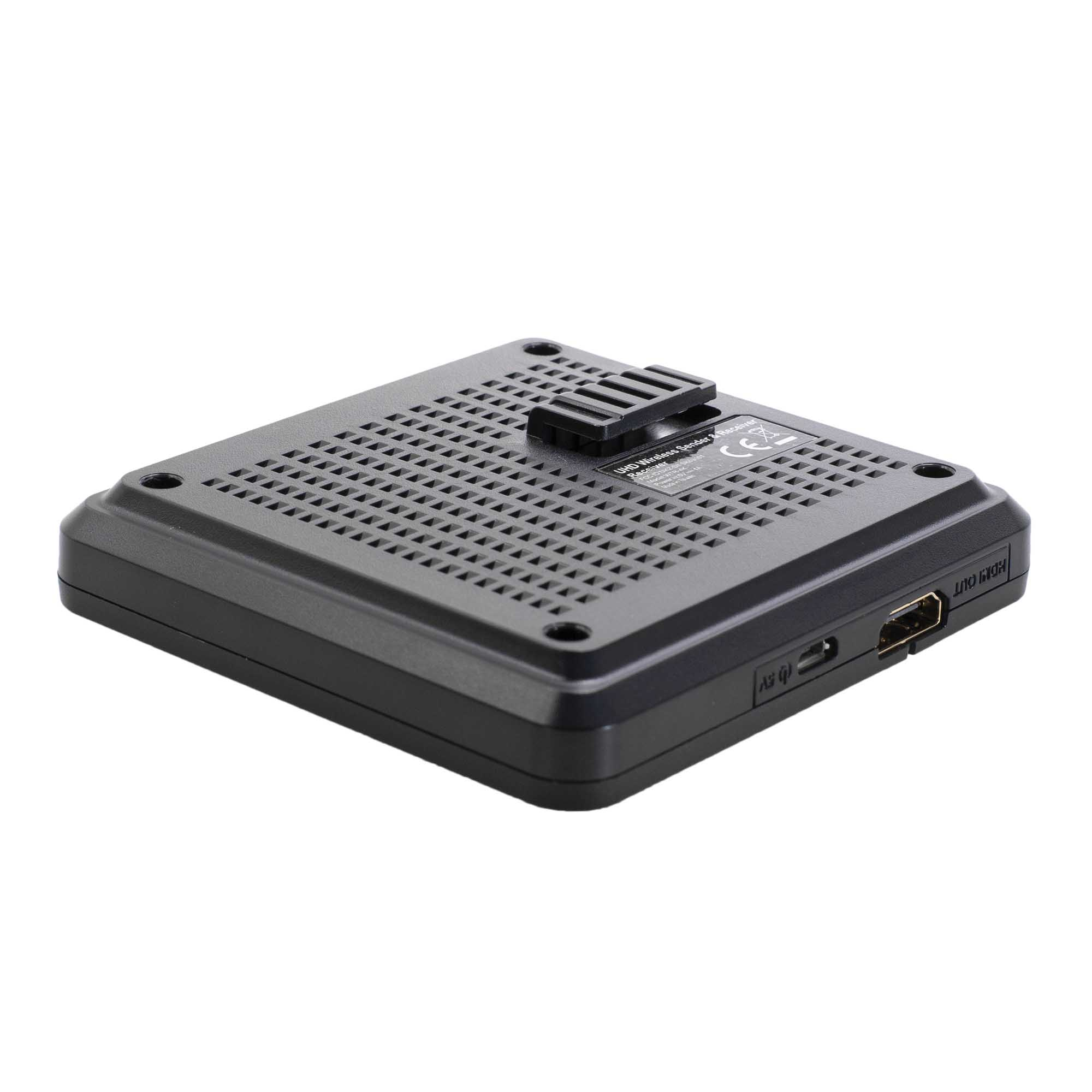 5-326_4K_Wireless_Transmitter_Kit-_TX_Back_2